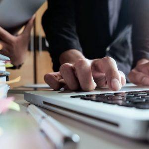 Cómo Vender Más Con Estrategias De Marketing En Redes Sociales
