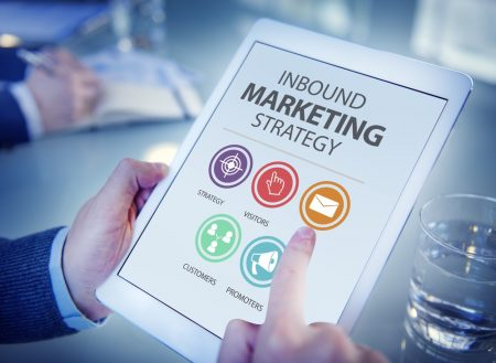 5 acciones de inbound marketing para atraer clientes a tu startup