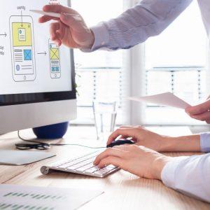 marketing de contenidos: 9 claves sobre su valor