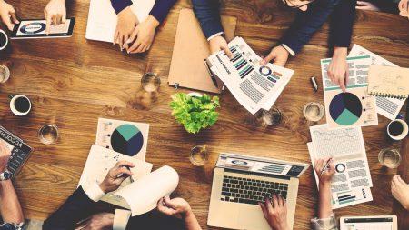 30 tips para marketing en redes sociales