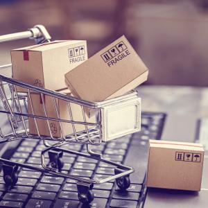 Como conseguir mas clientes para tu tienda online