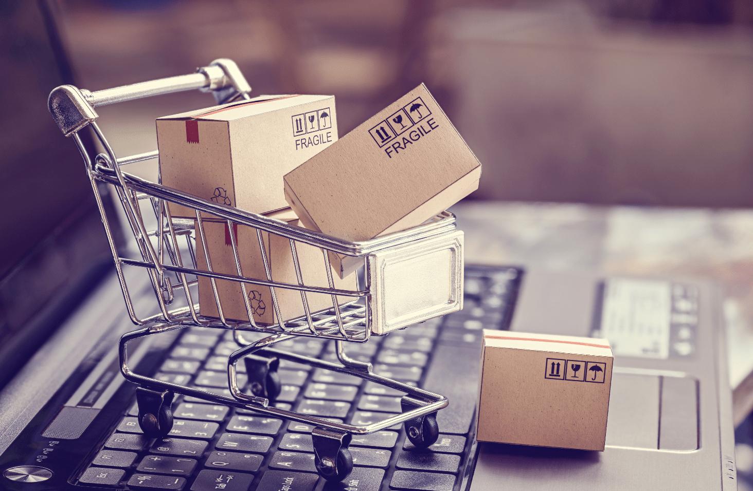 Como conseguir mas clientes para tu tienda online 2