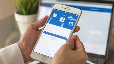 ¿Cómo hacer publicidad en Facebook de forma profesional?