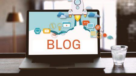 Cómo hacer artículos de blog con inbound marketing