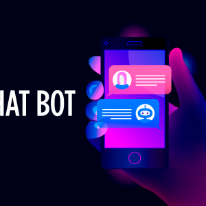 Chatbot: ¿Qué es y cómo utilizarlos en marketing digital?