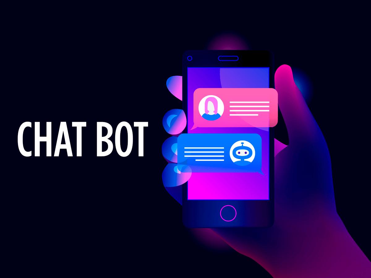 Chatbot: ¿Qué es y cómo utilizarlos en marketing digital? 2