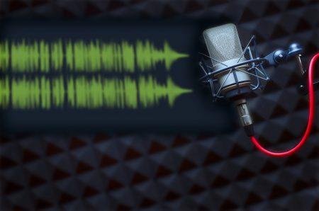La importancia del buen cuidado de la voz al trabajar en doblaje: