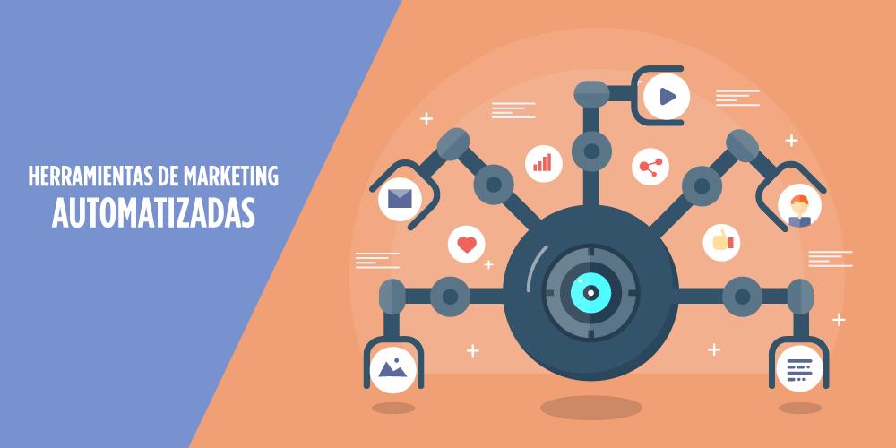 Como usar Hubspot para tus tareas de marketing 2