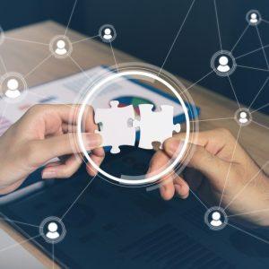 Paso a paso para complementar tu equipo de marketing digital con aliados estratégicos