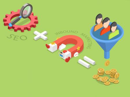 Que es Inbound Marketing y cómo ayuda a marcas y a empresas