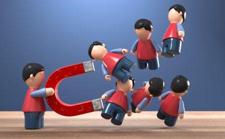 ¿Por qué es tan importante tener una estrategia de atracción de leads?