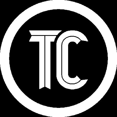 logo-icon-1-01
